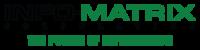 Info-Matrix Logo