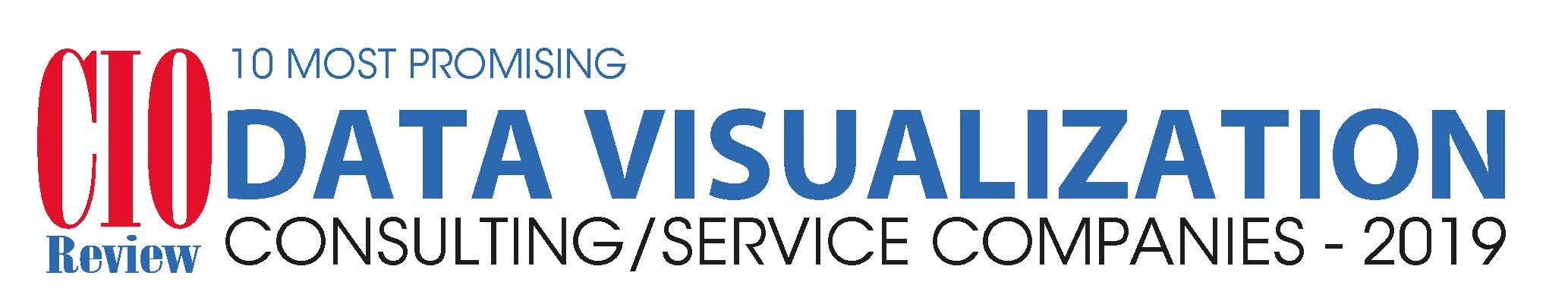 Data Visualization Logo
